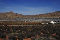 Mesa Views