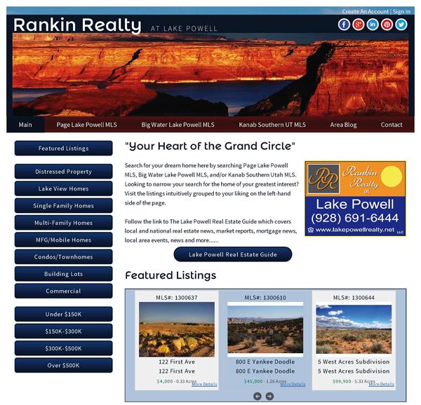 Rankin-Realty-at-Lake-Powell-crop