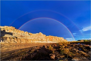 Rainbow-2-FB-and-Site
